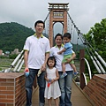 110702 (004) 全家福.JPG