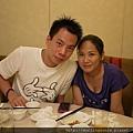110709 (38) Thomas & Yvonne.JPG