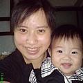 08051502 母女笑得很燦爛.jpg