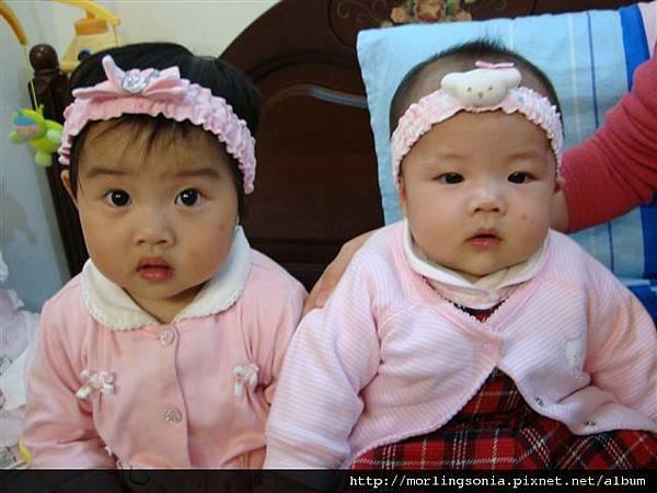 09020303 姊妹相同造型.JPG