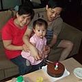 08051807 第二次切蛋糕.jpg