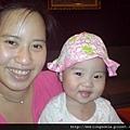 08092411 媽媽與我.JPG