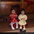 08110212 三歲的小姊姊.JPG