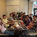 08110107 浩宏的老朋友們.jpg