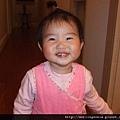 08123007 小寶貝在笑什麼呢.JPG