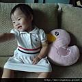 08082702 我的小粉紅鴨.JPG