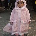 08123004 可愛的雨衣造型.jpg