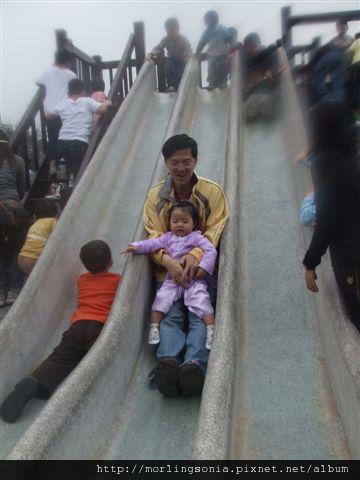 09021501 溜滑梯.jpg