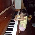 08073003 聽我彈貝多芬.jpg
