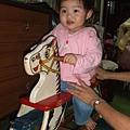 08111006 騎木馬.JPG