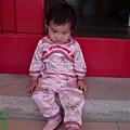 08110501 中國娃娃.JPG