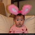08041207 小兔女造型.JPG