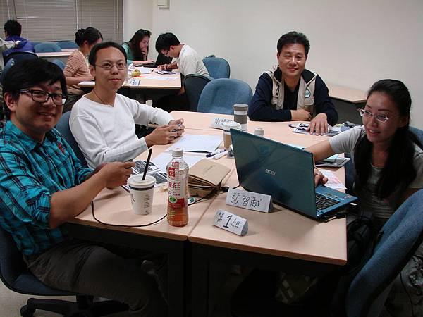 銘傳大學—李孟娜品牌經營與行銷實務第三屆