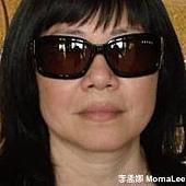 李孟娜(Morna LEE)台灣承禧堂國際事業有限公司