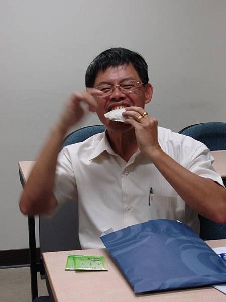 李孟娜—臺灣承禧堂—麻豆區農會柚の寳文旦