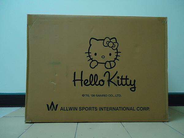 粉紅行李箱