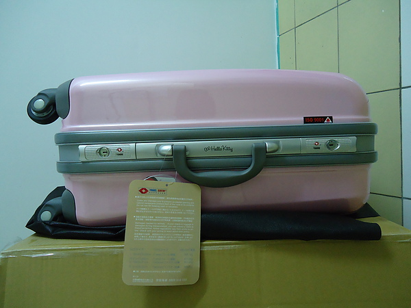 DSC00387.JPG
