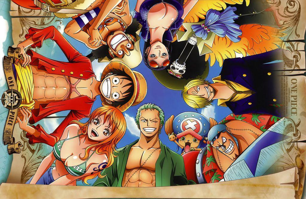 One_Piece_New_World