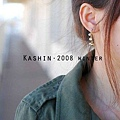 kashin2198-img332x600-1227190462394043____1860-6.jpg
