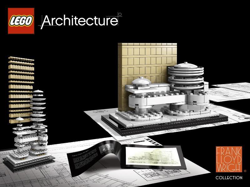 LEGO_Architecture_GMa-800x600.jpg