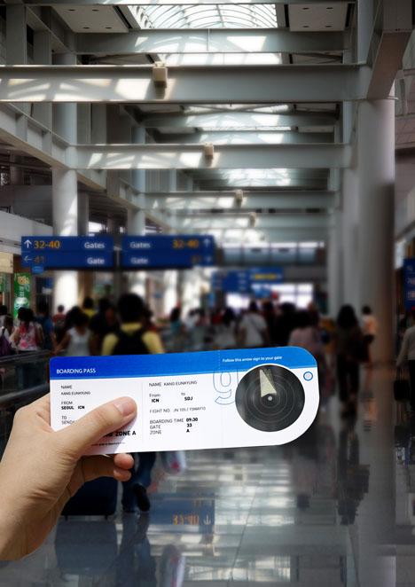 Airport Compass_02.jpg
