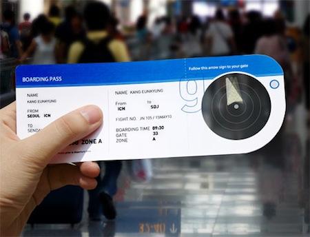 Airport Compass_01.jpg