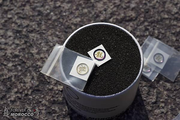 圓罐跟原罐上面的塑膠袋_MG_5114.jpg