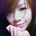 200912266805DEF.jpg