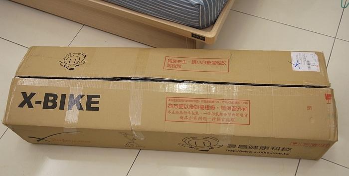 DSCF6010