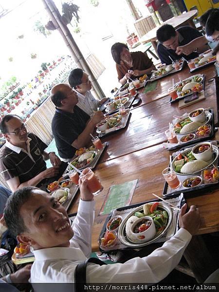 0711台灣植物工廠產業協會---金勇DIY蕃茄農場參訪&研討會 016