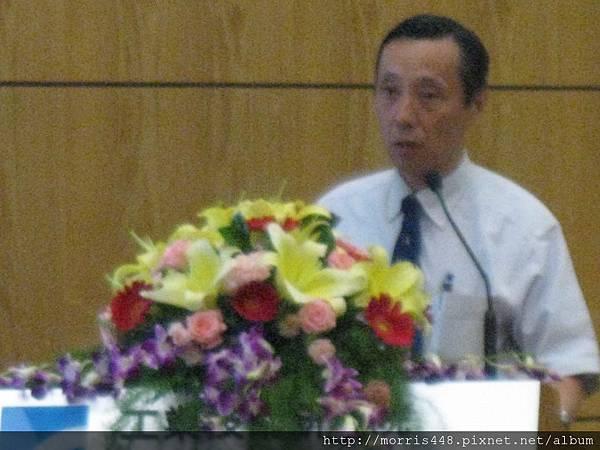 台灣植物工廠產業協會(TPFIDA)2012技術交流暨研討會 001