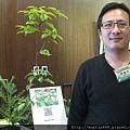 2013工研院牛樟研習第七期 謝建宇