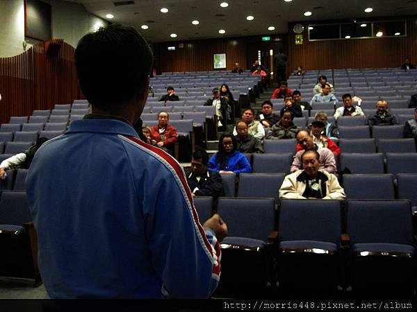 2013工研院牛樟研習第七期 牛樟哥3