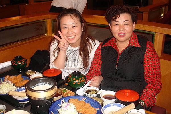 好吃的日本料理