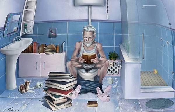 Old-Man-on-a-Toilet_art.jpg