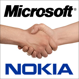 398079-nokia-and-microsoft.jpg