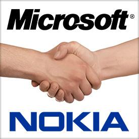 398079-nokia-and-microsoft.jpg