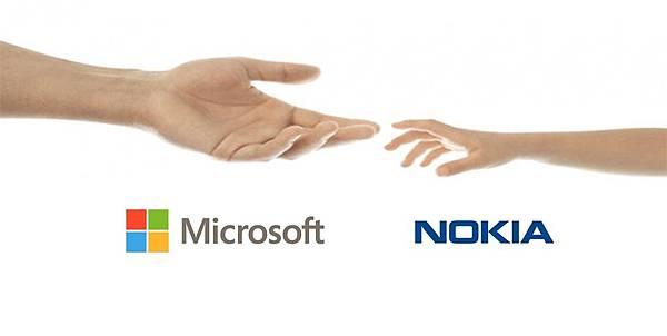 microsoft_and_nokia_0.jpg