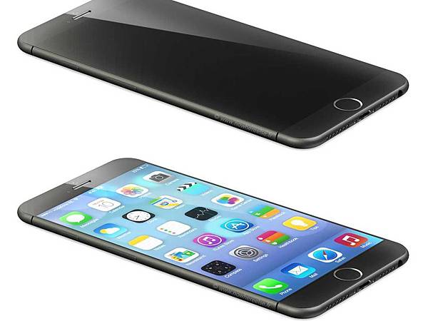 new-details-on-the-iphone-6-it-will-be-super-slim-high-res-come-in-two-sizes-and-the-power-button-is-moving.jpg