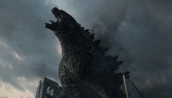 Godzilla-600x343.jpg