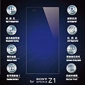 康寧-Z1.png