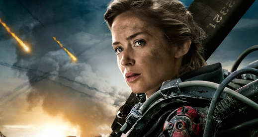edge-of-tomorrow-CB1.jpg