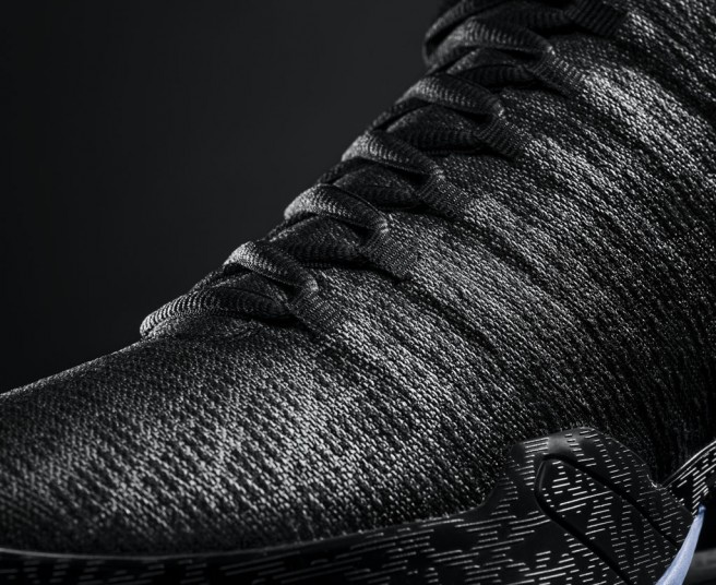 air-jordan-xx9-29-black-red-051-656x536.jpg