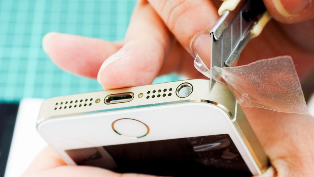 iPhone5s10.jpg