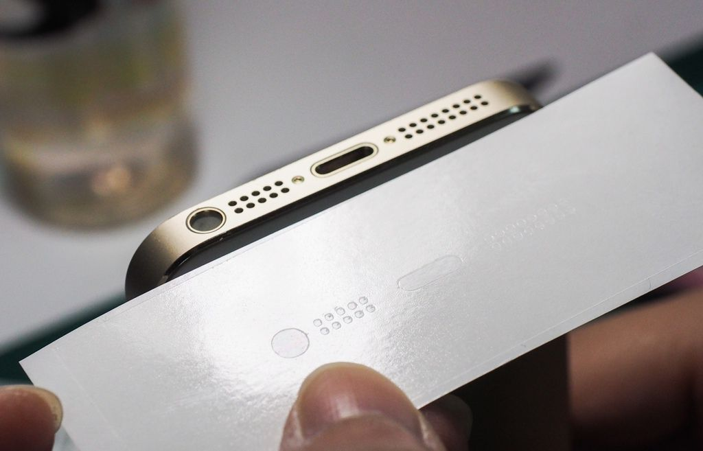 iPhone5s12.jpg