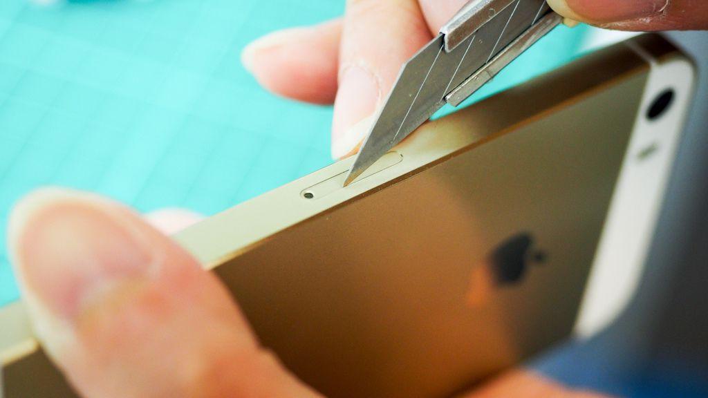 iPhone5s15.jpg