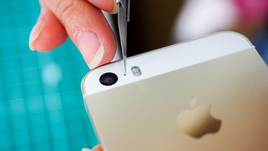 iPhone5s23.jpg