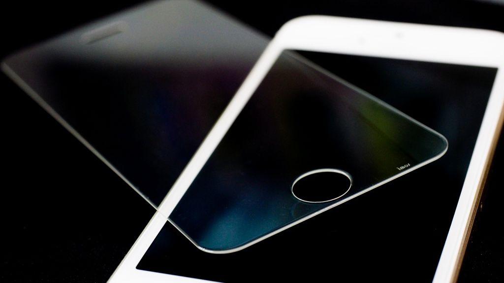 iPhone5s26.jpg