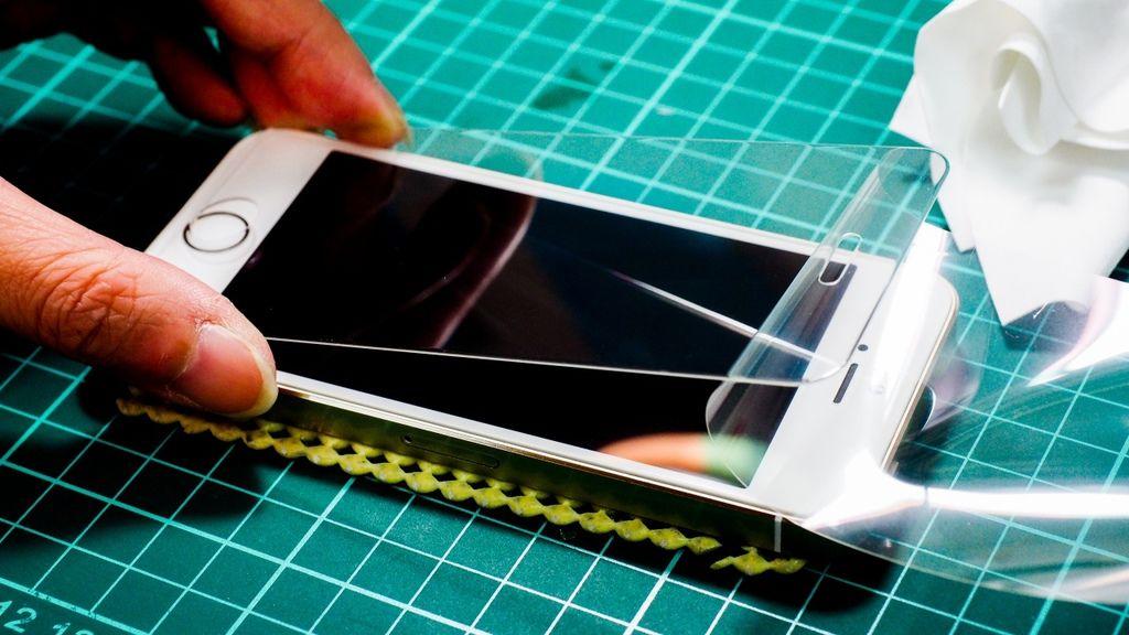 iPhone5s28.jpg