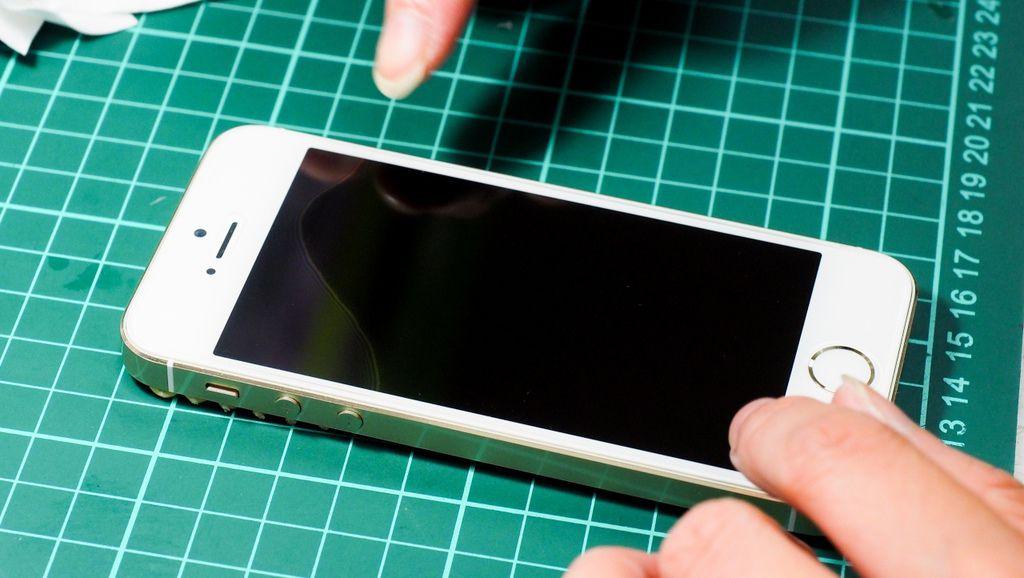 iPhone5s29.jpg
